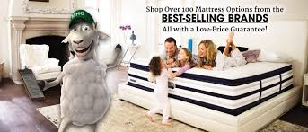 Shop Furniture & Mattresses in Topeka & Olathe KS Furniture