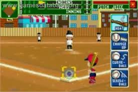 Download Backyard Soccer 2004 Full Version | Europe Reviews Downloads Backyard Football 2006 Screenshots Hooked Gamers Soccer 1998 Outdoor Fniture Design And Ideas Dumadu Mobile Game Development Company Cross Platform Pro Evolution Soccer 2009 Game Free Download Full Version For Pc 86 Baseball 2001 Mac 2000 Good Cdition Amazoncom Sports Rookie Rush Video Games Nintendo Wii Images On Charming 2002 Pc Ebay Of For League Tournament 9 Indoor Indecision April 05 Spring Surprises Pt 1 Kimmies Simmies