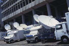 Science Source - Satellite Trucks White 10 Ton Sallite Truck 1997 Picture Cars West Pssi Global Services Achieves Record Multiphsallite Cool Vector News Van Folded Unfolded Stock Royalty Free Uplink Production Trucks Hurst Youtube Cnn Charleston South Carolina Editorial Glyph Icon Filecnn Philippines Ob Van News Gathering Sallite Truck Salcedo On Round Button Art Getty Our Is Providing A Makeshift Control Room For Our Live Tv Usa Photo 86615394 Alamy