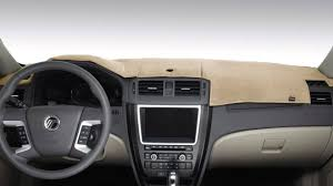 DashMat VelourMat Dashboard Cover - YouTube Dashboard Covers Nissan Forum Forums Dash Cover 19982001 Dodge Ram Pickup Dash Cap Top Fixing The Renault Zoes Windscreen Reflection Part 2 My Aliexpresscom Buy Dongzhen Fit For Toyota Prius 2012 2016 Car Coverking Chevy Suburban 11986 Designer Velour Custom Cover Try Black And White Zebra Vw New Beetle For Your Lexus Rx270 350 450 Accsories On Carousell Revamping A 1985 C10 Silverado Interior With Lmc Truck Hot Rod Network Avalanche 01 06 Stereo Removal Easy Youtube Dashboard Covers Mat Hover Wingle 6 All Years Left Hand Sterling Other Stock P1 Assys Tpi
