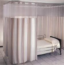 Cubicle Curtain Track Singapore by Hospital Curtain Tracks Sydney Savae Org