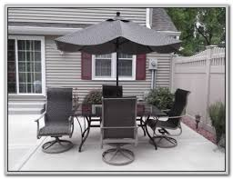 Patio Furniture Sling Replacement Phoenix by Replacement Slings For Patio Furniture Phoenix Patios Home