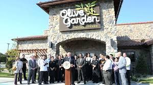Where Is The Nearest Olive Garden 44 Nearest Olive Garden In