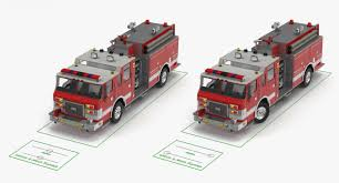 3D Rigged Fire Trucks 3D Models Collection 4 | 3D Molier International Us Navy Carrier Fire Tractor 3d Model Cgtrader Amazoncom Seagrave Pumper Truck Diecast 164 Model Amercom 120 Truck 24g 100 Rtr Tructanks Rc Johns Custom Code 3 64th Scale Diecast Buffalo Fd Pumper Fire Road Imports E1 Hush 80 Ladder Fire Ladder New Super Express Battery Operated Remote Control Big Mack Model C Trucks Photo Archive 1869135814 Mini Trucks Toy 158 Toy Car For Children 797 Free Shippinggearbestcom Pierce 2011 By Store Humster3dcom Youtube Stephen Siller Tunnel To Towers 911 Commemorative