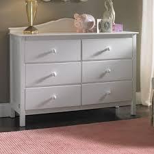 Graco Double Dresser Espresso by Fisher Price Rta 6 Drawer Double Dresser U0026 Reviews Wayfair