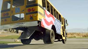 Nitro Circus Bus Drifting - YouTube Request A Quote Godfrey Trucking The Worlds Best Photos Of Carpets And Truck Flickr Hive Mind Gregg World Record Semitruck Jump Youtube Moving Truck Ann Arbor District Library Like The Little Engine Rail Park Has Lofty Goals Here We Go Again My Wish List Dcp Sk Toy Truck Forums Fleetwatch Emag Kinard Inc York Pa Rays Testimonials Ari Legacy Sleepers Maverick Blain Companies A Special Mack Is Back Evel Knievel Combo Moves Closer To Its Everyone Wins In Slc 104 Magazine