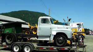 1950 International 2 1/2 Ton Truck Antique Truck Show Duncan BC 2012 ... Hiring A 2 Tonne Box Truck In Auckland Cheap Rentals From Jb 1959 Intertional A110 Custom Cab 12 Ton Pickup Truck 1946 Ford 1 Ton Ford Enthusiasts Forums File1947 Jailbar Ton 282545883jpg Wikimedia 1965 Chevrolet Flatbed 65 Chevy Truck Flickr U2059 Mits Canter Tonne Pantec Meteor Car And Rentals Cairns Towable Toy Haulers Motorelated Motocross 1941 Pick Up Sold Morris Light Tray Auctions Lot 37 Shannons Vehicle Sales Trucks Page Midwest Military Equipment Randy Kemps 1937 Chevy Chevs Of The 40s News Events