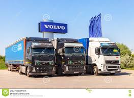 Volvo Trucks Parked At The Service Station In Summer Day Editorial ... Volvo Semi Truck Service Best Image Kusaboshicom Paslaug Sutartys Trucks Launches Fast Track Drive Safe And Driver Challenge Centre Wa Old Aussie Volvos Repair Maintenance Parts Services For Trucks Calgary Action Row Of Colorful Editorial Of Business Center Sd Gmbh Vtc Stuttgart Pinterest Mack