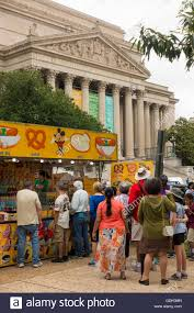 DC Food Trucks Vendors National Archives Washington Stock Photo ... Fairfax Has Its First Fleet Of Food Trucks Eater Dc Washington May 19 2016 Image Photo Bigstock Dhaba Indy Indian Truck Indianapolis Tim Carney To Protect Restaurants May Curb Food Trucks Vendors National Archives Washington Stock Tasty Kabob Truck Is Trying To Regulate Flickr Taco Usa The Chef Cat Beach Fries Fiesta A Realtime 4115 5115 Adventures Bear And Wildflower Sat Truck Hal Indonesian Food In Dccheck Our Vegan Menu Economist Takes Their Environmental Awareness Crafty Bastards Their Farm Blog