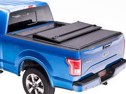 62480 Extang Encore Tonneau Cover Hard Trifold Bed Cover For 092019 Dodge Ram 1500 Pickups Rough Ss Truck Beds Utility Gooseneck Steel Frame Cm Covers Build Your Own Making Bed Clic Kidkraft Toddler White Wood Right Ucts Espresso Bushwacker Caps Side Rails Tailgate Partcatalog Salt Lake Citytruck Ogdentonneau Driven Sound And Security Marquette Ram 2500 3500 Stowe Cargo System Rail Covers Rangerforums The Ultimate Ford Ranger Resource Top Pickup With A Tonneau Gmc Life Folding By Rev 55 Official Site