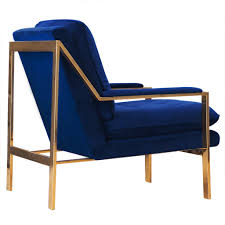 Chair: Royal Blue Accent Chair Hayworth Accent Chair In Cobalt Blue Moroccan Patterned Big Box Fniture Discount Stores Miami Shelley Velvet Ribbed Mediacyfnituhire Boho Paradise Tall Colorful New Chairs Divani Casa Apex Modern Leatherette Spatial Order Hudson With Metal Frame Solo Wood Chairr061110cl Meridian Fniture Tribeca Navy Sofamania On Twitter Feeling Blue Velvety Both Enjoy