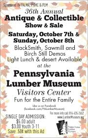 Jerry Smith Pumpkin Farm Facebook by Solomon U0027s Words For The Wise 10 1 17 10 8 17