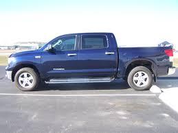 Trucks, Truck Accessories, Jeep Accessories, Truck Parts ...