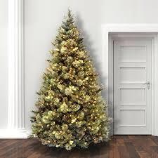 75 Ft Unlit Christmas Tree Home Shop Trees Interior Design Jobs