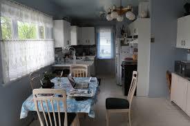 laboratoire de cuisine beau cuisine laboratoire et cuisine contemporaine de type galerie