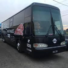 100 Big Black Trucks The BIG BLACK BUS Home Facebook
