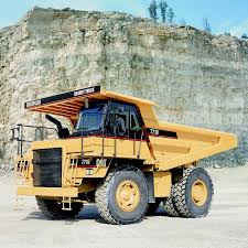 Specalog For 771D Quarry Truck, AEHQ5441-02 Specalog For 771d Quarry Truck Aehq544102 23d Peterbilt Harveys Matchbox Large Industrial Vehicle Stock Image Of Mover Dump Truck In Quarry Tipping Load Stones Photo Dissolve Faun 06014dfjpg Cars Wiki Cat 795f Ac Ming 85515 Catmodelscom Tas008707 Racing Car Hot Wheels N Filequarry Grding 42004jpg Wikimedia Commons Matchbox 6 Euclid Quarry Truck Lesney Box Reprobox Boite Scania R420 Driving At The Youtube Free Trial Bigstock Cat Offhighway Trucks Go To Work Norwegian