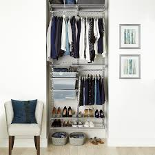 20 Pockets Colorful Over The Door Shoe Organizer Space Saver Rack