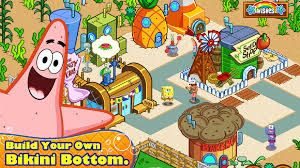 Caillou In The Bathtub by Spongebob Moves In Android Apps On Google Play