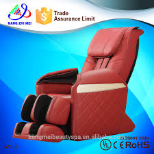 Foot Massager Chair Massage Vending Machine For Sale Electric Massagers  A51-3 - Buy Best Massage Machine,Backbone Massage Product,Portable Electric  ... Snailax Shiatsu Neck And Back Massager With Heat Deep Tissue Portable Rechargeable Wireless Handheld Hammer Pads Stimulator Pulse Muscle Relax Mobile Phone Connect Urban Kanga Car Seat Grelax Ez Cushion For Thigh Shoulder New Chair On Carousell 6 Reasons Why Osim Ujolly Is The Perfect Full Klasvsa Electric Vibrator Home Office Lumbar Waist Pain Relief Pad Mat Qoo10 Amgo Steam Sauna 9007 Foot Amazoncom Massage Chair Back Massager Kneading Yuhenshop Foldable Portable Feet Care Pad Modes 10 Intensity Levels To Relax Body