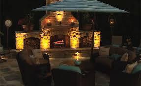 Absco Fireplace In Pelham Al by 28 Absco Fireplace And Patio Hours Castelli Masonry Ltd