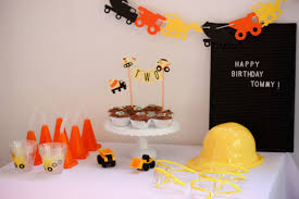 Construction Birthday Party: Fun Ideas For Decor, Favors & Food 9 Of The Best Kids Birthday Party Ideas Gourmet Invitations Dump Truck Invitation Template Wwwtopsimagescom Big Rig Small Napkins Amazoncouk Kitchen Home Funny Cstruction Baby Shower Or Photo Booth Props Trucks 1 49 Themed With Free Printables A How To Ay Mama Lincolns Third Veronikas Blushing Modern Prop Jeremy S 2nd Tkcstruction Boys Inspiration Venus Tonka Su92 Advancedmasgebysara