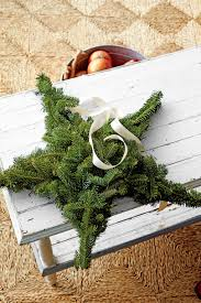 Krinner Christmas Tree Genie by The Best Christmas Tree Ever Southern Living