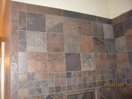 a to z tile gallery
