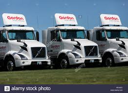 Semi Trucks And Trailers Featuring Gordon Food Service Logos Outside ... Semi Trailer Truck Logos Logo Template Logistic Trick Isolated Vector March 2017 Rc4wd Gelande Ii Kit 110 Chassis Food Download Free Art Stock Graphics Images Vintage Hand Lettered Decals Artcraft Sign Co Logo Design Mplate Traffic Or Royalty Illustrator Tutorial Design Youtube Commercial Truck Stock Vector Illustration Of Cartoon 21858635 Mack Trucks Pinterest Trucks And Dale Jr 116scale Hauler With Photos And Diet Mountain