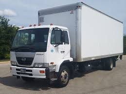 Box Truck -- Straight Truck Trucks For Sale In Texas 2012 Ford F350 Houston Tx 5002188614 Cmialucktradercom New And Used Trucks For Sale On 2002 F550 5002289261 Utility Truck Service For In Texas Hino Commercial 2017 Chevrolet C3500 5002327419 Box Straight