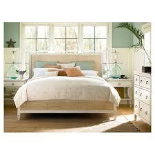 Nautical Bedroom Decor Home Design Ideas