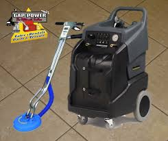 floor surface and tile cleaner machine rental