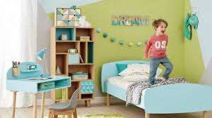 chambre gar n 6 ans capricious id e peinture chambre gar on d co deco rooms room and s clem around the corner 585x329 jpg