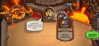 Mage Decks Hearthstone Basic by Hearthstone Features Blackrock Mountain Heroic Guide 10 Decks To