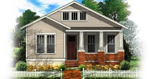 Lowes Homes Plans by 7 Best Photo Of Lowes Homes Plans Ideas Kaf Mobile Homes 18272