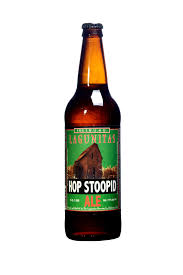 Smuttynose Brewing Company Pumpkin Ale by Hop Stoopid Lagunitas Brewing Company Imperial Ipa Rate Beer