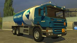 SCANIA DIESEL TANK TRUCK V2.0 FINAL » Modai.lt - Farming Simulator ... Spin Tires Chevy Vs Ford Dodge Ultimate Diesel Truck Shootout Tesla Electric Semis Price Is Surprisingly Competive American Simulator Oregon Steam Cd Key For Pc Mac And Xone Beautiful Games Giant Bomb Enthill Pin By Cisco Chavez On Cummins Pinterest Cummins Ram Ovilex Software Google Driver Is The First Trucking For Ps4 Xbox One Banks Siwinder Dakota Power Why I Love Driving At Night In Gamer Brothers Game 360 Van