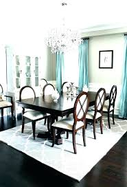 Dining Room Rugs Area Rug For Best Under