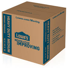 Shop Moving Boxes At Lowes.com Shop Hand Trucks Dollies At Lowescom Moving Truck Rental Lexington Ky Pickup Budget Montoursinfo Rent A Dc To Move The Moral Of The Story Women And Words New Orleans Company Baton Rouge Ad Movers La Stair Modern Dutro Appliance Walmart Com Climbing Rays Retirement Installing New Baseboard Boxes Special Delivery Watch A Lowes Tip Over After Running Upcart All Terrain Folding Cart Page Magna Cart Flatform Canada Springdale Ar Local Long Distance
