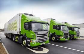 Waitrose Launches Fleet Of CNG-fuelled Trucks With 500-mile Range ... Lng Trucks Gas Boom In China As Government Curbs Diesel Turku Adopts An Lngpowered Truck For Waste Management Turkufi Europes First Scania With 13liter Engine Delivered New Volvo Trucks Can Produce 20 To 100 Less Co2 Emissions Carmudi Harald On Twitter Is This Model Available Chart Industries Raven Transport Deploy 115 Additional Postkogeko Equipment Innovation Lngtrucks Dhl Buys Iveco World News And Uniper Open Fueling Station Rev Groups Capacity Introduces Lngfueled Terminal Tractors Eesti Gaas