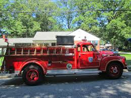 Aloha On My Mind: Aloha To The Laurel Independence Day Parade - Fire ... 2018 Fire Truck Parade And Muster Arapahoe Community College Harrington Park Engine 2017 Northern Valley Fi Flickr Nc Transportation Museum Hosts 2nd Annual Show This Firetrucks Parade Albertville Friendly City Days Spring Ny 2014 Bergen County St Patric Free Images Cart Time Transport Fire Truck Horses 5 Stock Photo Image Of Siren Paramedic 1942858 Old On The Aspen July 4th Fourth July Large 2015 Youtube Danny Weber Memorial Mardi Gras Galveston 9 Image First Stabilizers 2009153
