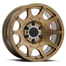 Roost | Bronze Off-road Truck Wheel | Method Race Wheels Things To Consider When Shopping For Truck Rims Get Latest Vehicle Predator By Black Rhino Harley Davidson Preowned Ford F150 Wheels Built Hot Monster Jam Grave Digger Shop Cars Niche Chevy Magliner 10 In X 312 Hand Wheel 4ply Pneumatic With Photos Of Tuff Trucks Aftermarket 4x4 Lifted Weld Racing Xt Martin Flat Free 214 58 Off Road And Peak