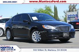New And Used Ford Dealer Manteca | Phil Waterford's Manteca Ford ... New And Used Ford Dealer Manteca Phil Waterfords 2017 Toyota Tacoma Accsories For Sale In Modesto Ca Serving Livermore Tracy Chevrolet Truck Hanover Pa Bedlinersplus Spray On Bedliners Home Facebook Truckdomeus Specialty Auto Closed 19 S Cars Trucks Suvs At American Rated 49 Smith Cadillac Turlock Merced Poetna