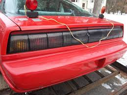 93+ 1991 Trans Am Parts - 1947 1998 Chevy Truck Parts, Ford Has ... Recent Chevy Hatchback2300 Blazer Recall 1998 Chevy Silverado Dashboard Lovely Truck Dash Best Used Parts 1500 43l Subway Chevrolet Pickup Salvage Chevrolet K1500 Inc 98 Fresh Chevyboyradoz71 Mack Diagram Heater Wiring For Free Brake Light My Diagram 1988 Diagrams Suburban Trusted 2005