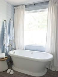 Where Are Bootz Bathtubs Made by Bathroom Types Of Tubs V And A Baths Roman Tub Victoria Albert