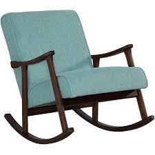 Adult & Antique Wooden Rocking Chairs | Wooden Rocking ... Antique Mahogany Upholstered Rocking Chair Lincoln Rocker Reasons To Buy Fniture At An Estate Sale Four Sales Child Size Rocking Chair Alexandergarciaco Yard Sale Stock Image Image Of Chairs 44000839 Vintage Cane Garage Antique Folding Wood Carved Griffin Lion Dragon Rustic Lowes Chairs With Outdoor Potted Log Wooden Porch Leather Shermag Bent Glider In The Danish Modern Rare For Children American Child Or Toy Bear