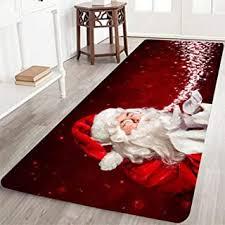 suchergebnis auf de für teppiche dämm