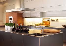 cuisine haut de gamme réalisation et aménagement de cuisines haut de gamme architecture