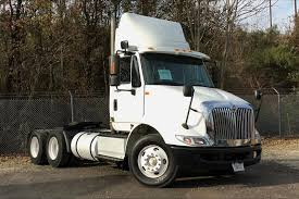 100 Used Trucks Nashville Tn Day Cab Truck For Sale International Truck Centers