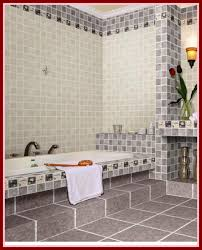 Ceramic Tile Colors For Bathroom Ceramic Tile Ideas For Shower ... 40 Free Shower Tile Ideas Tips For Choosing Why 17 Ceramic Tiles For Bathrooms Ideas Pleasant Design Tile Shower Surround Bathroom Wall Bath Best Designs Beautify Your Bathroom Smartly Ceramic Wall Makipera Sunset Magazine Tilepatterns Bathroom Ceramic Tile Patterns Patterns Modern Floor Tiles Kitchen Design Small Patchwork Durable And Gestablishment Home Top Cool De 35484 Full Hd Wide